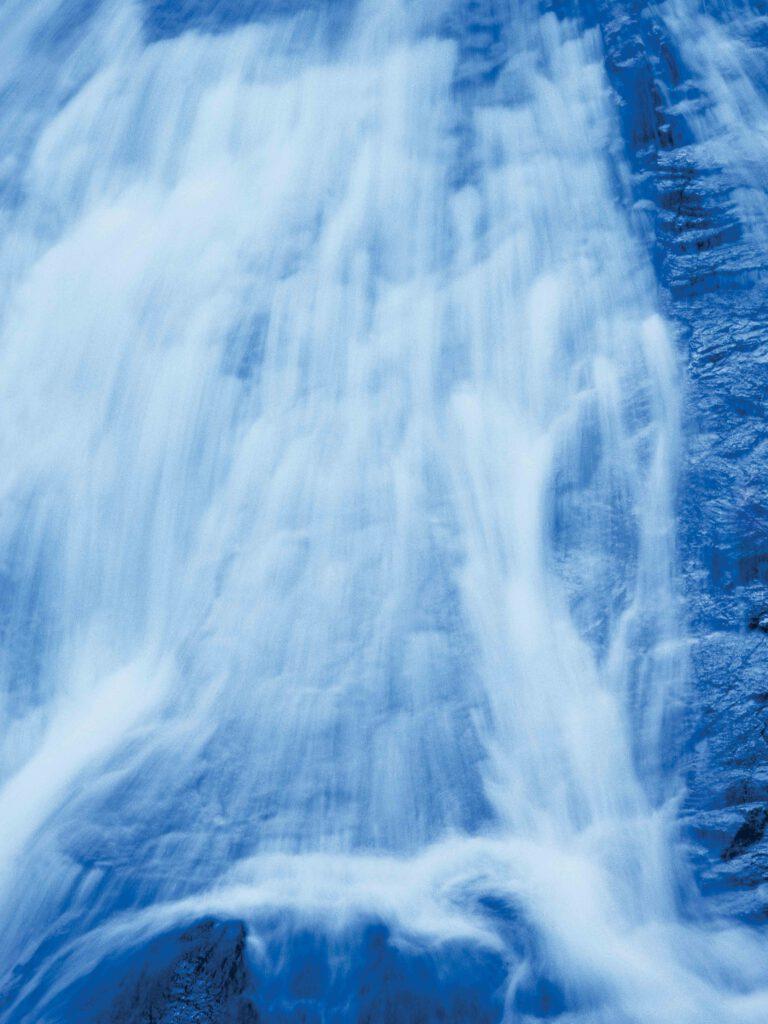 Wasserfall_3